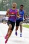 Andre De Grasse, le roi du 100m au Canada... | 7 juillet 2017