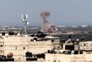 Égypte: 21 soldats tués dans un attentat revendiqué par l'EI