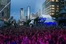 Festival de jazz de Montréal: «un grand cru», selon les organisateurs