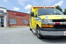 Entente entre Québec et la Corporation des services d'ambulance