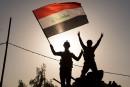 Les forces irakiennes luttent contre les derniers djihadistes à Mossoul