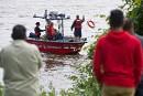 Le jeune homme tombé dans la rivière des Prairies ne savait pas nager