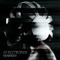 AfrotroniX: afro-électro-pop du désert... et de Montréal ****