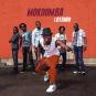 Mokoomba: afropop classique du Zimbabwe*** 1/2