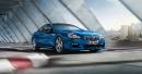 BMW Serie 6 -... | 10 juillet 2017