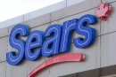 Sears: des actionnaires américains étudient de possibles ententes