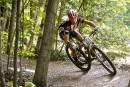 La moitié du budget pour le vélo au Mont-Bellevue