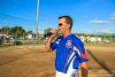 Baseball mineur: le tournoi provincial prend de l'expansion à Magog