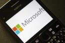 Microsoft abandonne Windows Phone