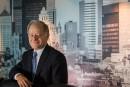 Raymond Bachand croit en la modernisation de l'ALENA
