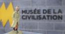 Fan invétéré de Tintin, notre photographe Jean-Marie Villeneuve a profité... | 13 juillet 2017