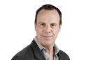Luc Boulanger | Résister à l'envahisseur