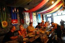 Game of Thronesen résidence dans un bar éphémère