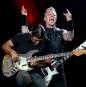Robert Trujillo et James Hetfield... | 14 juillet 2017