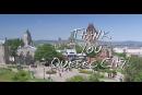 Un cadeau pour Québec signé Metallica