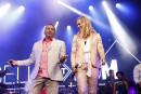 Belle et Bum : spécial 50e du FEQ, parc de... | 16 juillet 2017