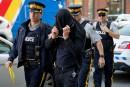 Projet Clemenza: le processus judiciaire abandonné contre des accusés