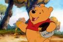 Winnie l'ourson victime de la censure en Chine