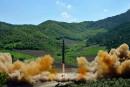 Corée du Nord: l'heure est aux sanctions, réclame le Japon