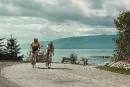 L'Isle-aux-Coudres - une île et mille plaisirs
