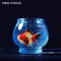 Vince Staples: la forme et le contenu ****1/2