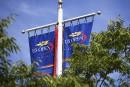 US Open: la dotation va dépasser les 50 M$ US pour la 1refois