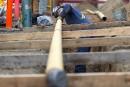 Rayonier bonifie son offre pour Tembec