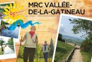 48 heures dans la Vallée-de-la-Gatineau