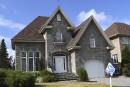 Valeur à la hausse pour les maisons de luxe