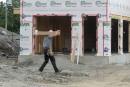 400 M$ de chèques de vacances pour les travailleurs de la construction
