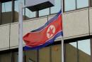 Trump veut interdire les voyages en Corée du Nord