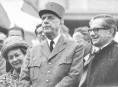 Quand de Gaulle a viré le Canada à l'envers