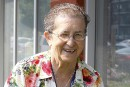 Ma tante Thérèse