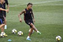 Le PSG sur le point de se payer Neymar?