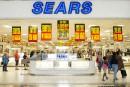 Ruée vers les aubaines chez Sears
