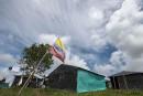 Colombie: rencontre historique entre Farc et des ex-paramilitaires<strong></strong>