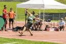 Athlétisme : une dernière préparation avant les Jeux du Canada