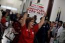 Regain de popularité pour l'Obamacare assiégé