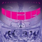 Shabazz Palaces: hip-hop extraterrestre, space opera ****