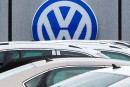 FILES-US-GERMANY-AUTOMOBILE-ENVIRONMENT-POLLUTION-FINE-VW