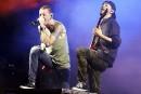 Linkin Park ne pourra jamais remplacer son chanteur