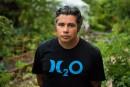 «Je suis heureux d'avoir sauvé la vie» d'Omar Khadr