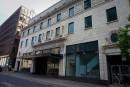 Montréal entend protéger le Cinéma Impérial