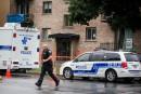 Femme enceinte poignardée: l'état mental du suspect inquiétait son entourage