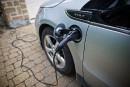 Quotas d'autos électriques: fardeau pour les acheteurs