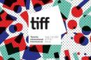 Des films de George Clooney et Angelina Jolie au TIFF