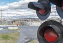 Lac-Mégantic veut un modèle d'affaires pour la voie de contournement
