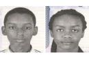 Asile au Canada: deux jeunes Burundais retrouvés par la police américaine
