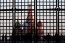 Sanctions américaines: Bruxelles met en garde, Moscou temporise