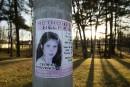 L'enquête sur Cédrika, toujours active 10 ans plus tard